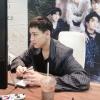 [ IMAGEN • 200628 ] Actualización de Withfans en Weibo con Cr. WB/withfans [Alianza Ahgase Chile] 💫_2