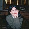 200628 kanggyeongwonn Instagram Update