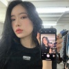200629 Yaebin Instagram Update yaebby_kang : Miss sweet little SASSY_2