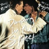 Today in 29/06/1985 - & recorded a version of 'Dancing In The Street' for Live Aid. They were to perform it live, with Bowie in the UK & Jagger in the US, until they realised about the satellite delay.