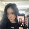 200629 Yaebin Instagram Update yaebby_kang : Miss sweet little SASSY_1