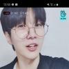 ♡ VLIVE ♡ 29.06.20 🇬🇧 Junyong is now on VLIVE ⬇️ 🇨🇵Junyong est actuellement sur VLIVE ⬇️ 🔗 ʚ ʚ Marion/ 🇬🇧&🇨🇵