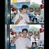 200620 🌹ʜᴀᴘᴘʏ ᴊsᴇᴘʜ ᴅᴀʏ🌹 ⠀ ғɪʟᴍ ᴄᴀᴍᴇʀᴀ🎞 내가 좋아하는 반깐세비🥰 이날 완전 아이돌...❣_1