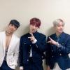 [200629] Haziran Ayı Kpop Grupları Marka İtibar Sıralamasında TREI 45. sırada🎉💕_2