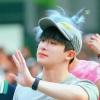 📌 170630 📍 Music Bank_2
