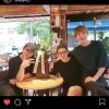 200630 Moon Leader IG Update It has been a long time. @_1