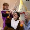 200701 yaebin ig story happy birthday