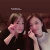 [IG] Lee Suji instagram story update with Sori ㅡ 200701_1