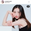 200630 Jongup liked instagram post_1