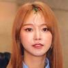 200701 프리뷰 왤케 피곤해보영 ㅠㅠ_2