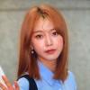 200701 프리뷰 왤케 피곤해보영 ㅠㅠ_3