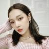 [ IG | 200701 ] Actualización en el IG de Cr. somin_jeon0822. [ ]🐰