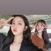 010720 | janeeexxyeon (Jane) Instagram story güncellemesi; ⠀⠀⠀⠀⠀⠀ ⠀⠀⠀ ⠀⠀⠀ ⠀⠀⠀ ⠀⠀⠀⠀⠀⠀⠀ ⠀⠀⠀ [TR] Tatlışşㅋㅋㅋ
