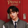 Hueningkai unbothered talented prince because he is Hueningkai the musical prodigy 200527 (help clear his searches please his real name and talk about his talents and charms thank you very much in advance?)_1