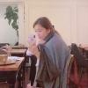 [IG] Lee Suji instagram update ㅡ 200701 trans: hair (please) roll down …_1