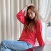 010720 | tx_xhx (Taeha) Instagram güncellemesi; ⠀⠀⠀⠀⠀⠀ ⠀⠀⠀ ⠀⠀⠀ ⠀⠀⠀ ⠀⠀⠀⠀⠀⠀⠀ ⠀⠀⠀ [TR]🤍