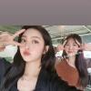 200701 JANE IG Story Update 📸 ⓒ janeeexxyeon 🍓 💓