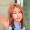 200701 프리뷰 왤케 피곤해보영 ㅠㅠ_1