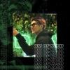 [ IG | 200701 ] Actualización en el IG de 💬Pronto Cr. bigmatthewww [ ]🐰