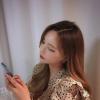 [PHOTO] IG Update (010720) ❣️