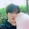 TRAD. 010720 | Atualização do Junghwan no twitter_1
