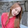 010720 | tx_xhx (Taeha) Instagram güncellemesi; ⠀⠀⠀⠀⠀⠀ ⠀⠀⠀ ⠀⠀⠀ ⠀⠀⠀ ⠀⠀⠀⠀⠀⠀⠀ ⠀⠀⠀ [TR] Dipleri boyamanın zamanı geldi...!