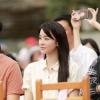 200701 ★ hi-cutie weibo update_2