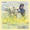 """[ 190703 Angel's Last Mission: Love OST """"Perfume"""" ♡"""