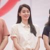200701 ★ hi-cutie weibo update_1