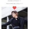 おやすみ💞๛ก(ー̀ωー́ก) 💞 ☺now listening😪 SHIN WON HO- 우리의 시간에 [cg__shinwonho]200702 Instagram story … [SHINWONHO- Trust me]_2