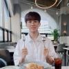 [TRAD | 03.07.2020] [ Saí para comer fora depois de um tempo!_2