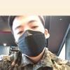 [BOYSTORY] 200703 Sungjun's instastory update