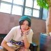 200603 ---> Atualização da Miya nas redes sociais do GWSN. [ ] Groo o EP.2 do Vlog da Miya está saindo hoje!~ Por favor, aguarde.