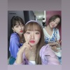 [PIC] 200705 Yoojung InstaStory Update