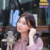 [200703] Lara , Idol Radio'dan._2