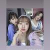 200705 김도연 인스타스토리_1
