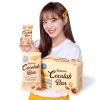 [📸] 04.07.2020 - Fotos promocionais da Sejeong para a marca Cocolab_1