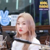 [200703] Youi , Idol Radio'dan._1