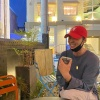 [BOYSTAGRAM] 200704 Sunwoo's instagram update
