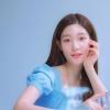 [PHOTO] 200703 from voguekorea's Instagram Update_3