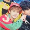 [PREVIEW] 191215 💎 BIC @ SBS Inkigayo Mini Fanmeeting © Pleiades_BIC_1