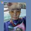 200705 Hongki KakaoTalk 'D-287' ._2
