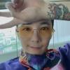 200705 Hongki KakaoTalk 'D-287' ._1