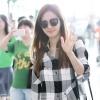 160703 Beijing Airport_4