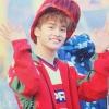 [PREVIEW] 191215 💎 BIC @ SBS Inkigayo Mini Fanmeeting © Pleiades_BIC_2