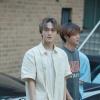 200703 Naver Post_3