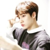 200606 instagram post Hun Song Recommendation 🎶🎵🎶 Good morning- Ji Jinseok_1