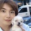 [TRAD] 200705 Koongie-ya reste tranquille ~ cr xxteukxx ; Eng via teukables -Ace-_3