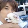 [TRAD] 200705 Koongie-ya reste tranquille ~ cr xxteukxx ; Eng via teukables -Ace-_1
