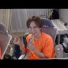 [TRADUCCION] {200706} mientras habla con en Kiss The Youtube, se equivoca y da una gran noticia. Inglés: KyuhyunFacts / MoonsLounge Traducido y Subido por ELF Argentina [CJP]_2